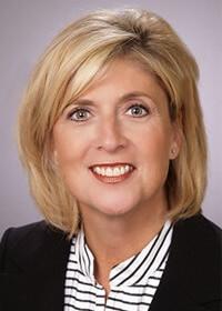 Kathryn Birkett