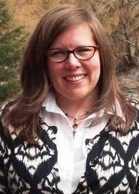 Patty Glines