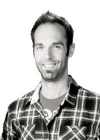 Scott Dunham