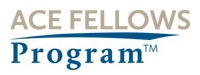 ACE Fellows Program logo