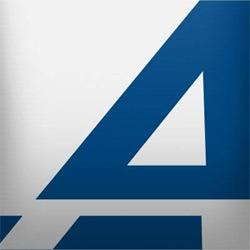 American Public Works Association logo