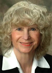 Sue Doederlein