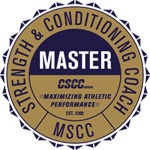 MSCC badge