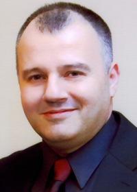 Omar Chmaissem