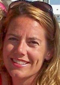 Amber Hejduk