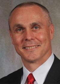 Carlos Fulcher