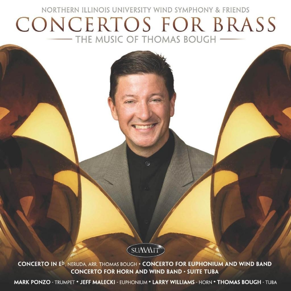 ConcertosforBrass-Bough