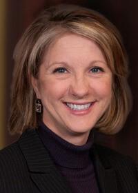 Deborah Shoemaker