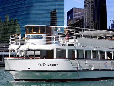Fort-Dearborn-Boat