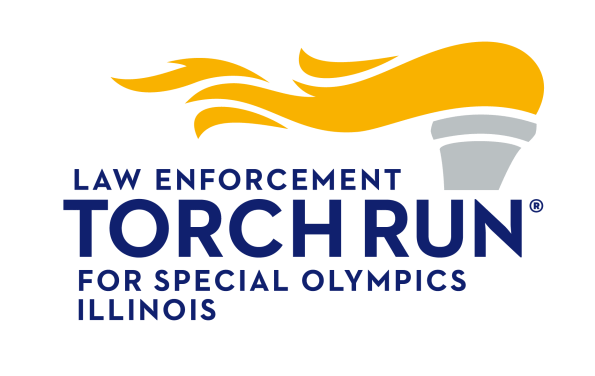 Illinois Law Enforcement Torch Run