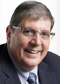 Richard D. Felice