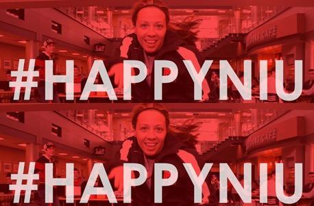 #happyniu