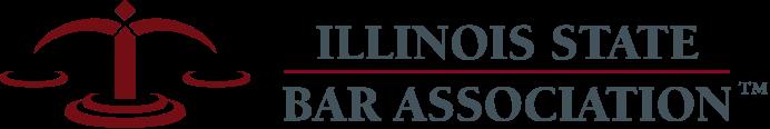 Illinois State Bar Association