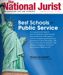 natl_jurist_public_service[1]