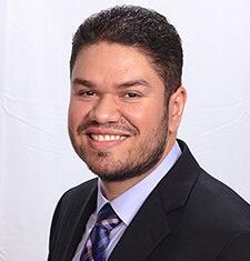 Jesse Ramos