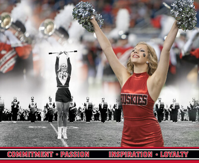 NIU---Commitment-Passion-Cheer