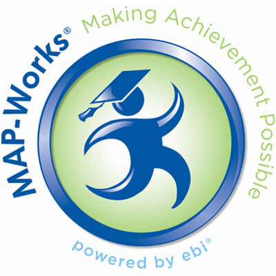 MAP-Works logo