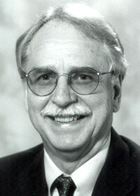 James Mellard