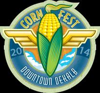 CF_logo_14