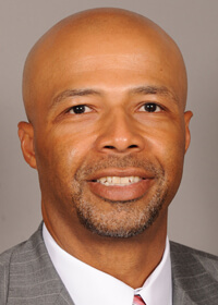 Jerome Rodgers