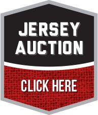 Jersey bid