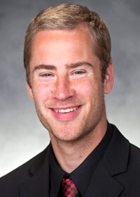 Matt Sprague