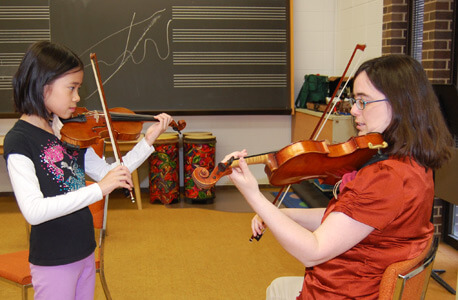 csa-violin