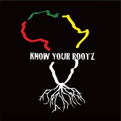 African Student Alliance logo