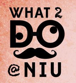 what2do@niu logo