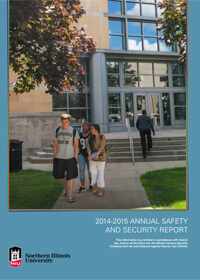 2014-Clery-Report