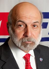 Jerry B. Kurz