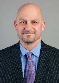 Rich Lenkov
