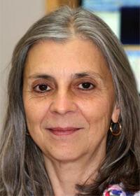Deborah Becker