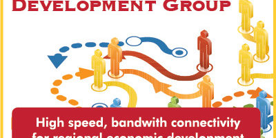 Broadband Development Group