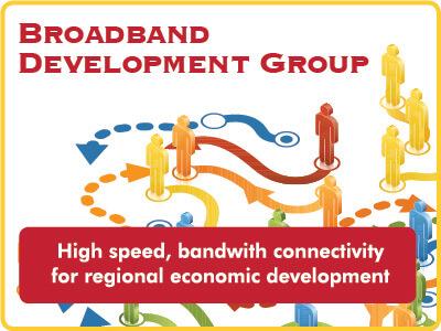 Broadband Development Group