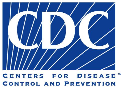 cdc-logo[1]
