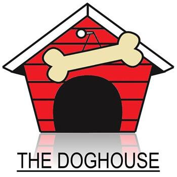The DogHouse logo