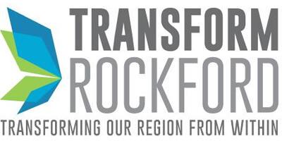 Transform Rockford