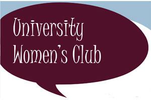 University Women's Club