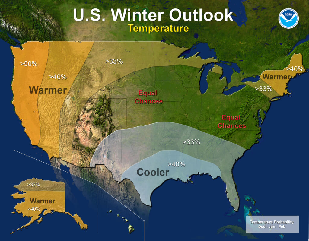 Outlook_map_temp2014F[1]