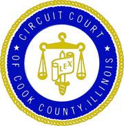 Cook County Circuit Court[1]