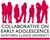 Collaborative on Early Adolescence