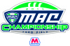 MAC_football_champ11_F