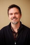 J. Ryan Hibbett