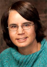 Arlene Keddie
