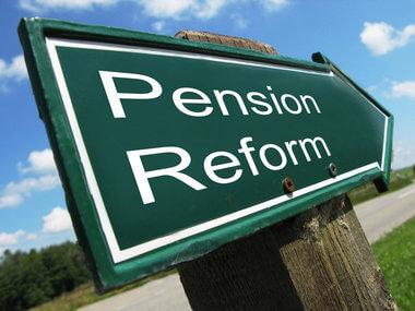 pension-reform[1]