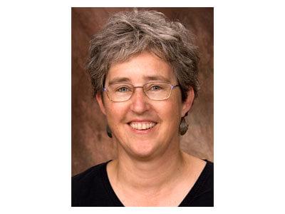 Diana Swanson