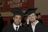 262928_14-Commencement-Dec-1214-RB-008_1008x672