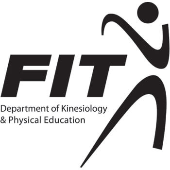 FIT Program logo