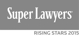Super-Lawyers-Logo-2015